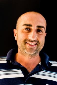Giuseppe Montecuollo