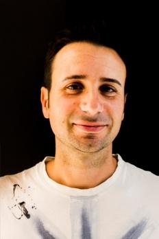Mario Salvati